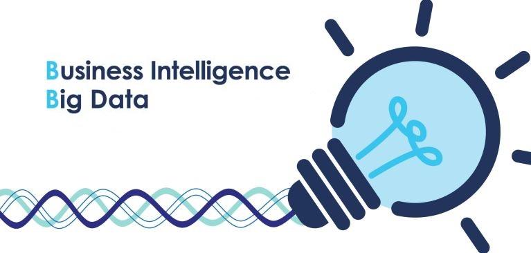 Resultado de imagen de business intelligence en el gobierno