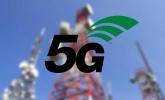 El 5G podría llegar 2 años antes de lo que se esperaba