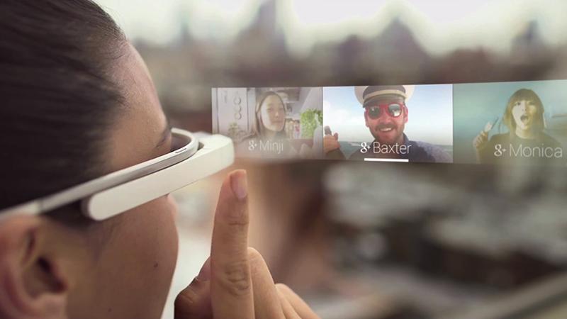 realidad-aumentada-google-glass-BLOG
