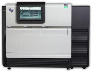 Resultado de imagen de secuenciadores genomicos