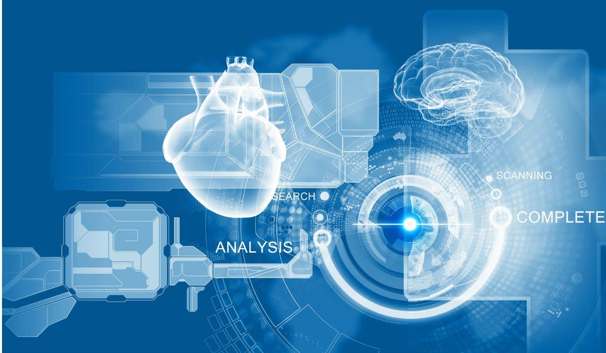 el paro cardiaco y el machine learning