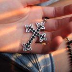 Amazon Alexa y santo rosario